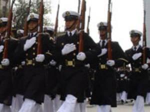 Transcurren en calma conmemoraciones patrias en todo el país