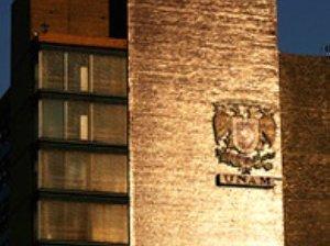 Recibe la UNAM un artefacto explosivo