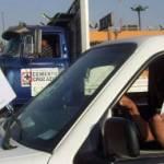 El día de hoy iniciará la prometida campaña de denuncia con distribución de volantes en las principales calles del poblado de Todos Santos, mientras se preparan para el plantón.