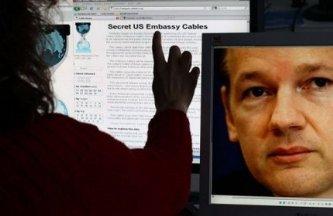 A pesar de la petición de Washington, difunde WikiLeaks  nuevos cables
