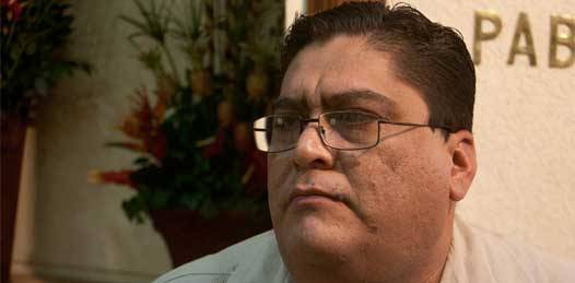 Desatiende la Secretaría de Salud demanda loretana de construir hospital de segundo nivel