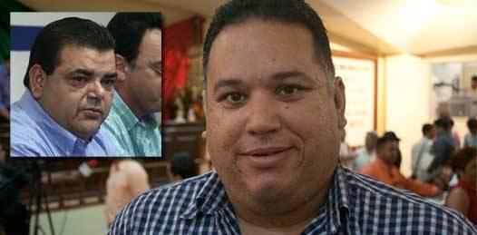 """""""Que no se le olvide al líder del PAN que la mayoría de BCS no votó por el proyecto blanquiazul"""": Zavala"""