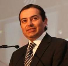 México le debe al PAN la democracia asegura Cordero