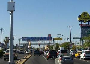 Sigue ahora la rehabilitación de la ciclovía de la avenida Forjadores