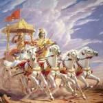 """En el marco del V Encuentro Estatal de Teatro, la Alianza Francesa proyectará """"Mahabharata"""" en tres partes: martes 4, jueves 6 y sábado 8, a las 10 de la mañana."""