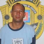 Arturo Geovanni Marbar Arévalo.
