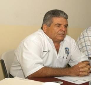 Continúa el proceso de elección de  líderes sindicales de burócratas