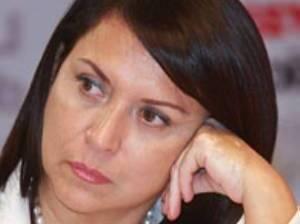 Demandará el PRI a Felipe Calderón