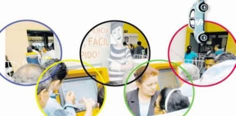 La iniciativa advierte que el Ejecutivo Federal ha decretado la abrogación del impuesto de Tenencia Vehicular a partir del año próximo misma que representa una captación de 100 millones de pesos al año para el estado.
