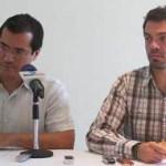 """""""Para saldar esta deuda tuvo que ceder los terrenos de Cabo Cortés y de Nuevo Cancún, en Quintana Roo, sin embargo la Caja de Ahorro del Mediterráneo, a su vez, está en bancarrota directamente es ahora el Banco de España quien tiene un poder de decisión sobre lo que va a suceder en Cabo Cortés"""" señaló Alejandro Olivera, coordinador de la campaña océanos de Greenpeace ."""