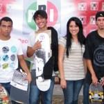 Para este mes de diciembre se espera una afiliación masiva de jóvenes al Partido Revolucionario Institucional (PRI), anuncia Manuel Eduardo Huizar Chavira, líder juvenil priísta.