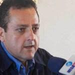 El secretario general no dudó en identificarse con el grupo que impulsa las aspiraciones de Ernesto Cordero para ser candidato por este partido pero dijo, separa la contienda local de la que se lleva a cabo a nivel nacional.