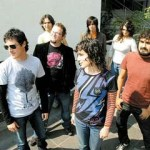 La agrupación jalisciense tiene fans en la ciudad desde que pisó hace dos años La Paz en las fiestas de su fundación.