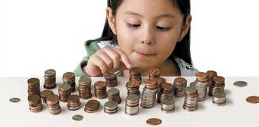 """Goza el estado de """"buena salud financiera"""" revela índice de Aregional"""