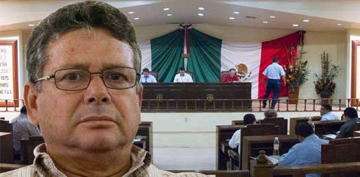 No competen a la universidad los actos imputados en el fallo federal que esgrime Villavicencio  Garayzar