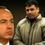 Activistas mexicanos de derechos humanos quieren que la Corte Penal Internacional investigue al presidente Felipe Calderón, altos funcionarios y al narcotraficante más buscado del país, a quienes acusan de permitir a subordinados matar, torturar y secuestrar civiles.