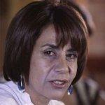 En rueda de prensa, la hermana del presidente Felipe Calderón denunció la intervención del crimen organizado durante la jornada electoral del 13 de noviembre y sentenció que este no es un asunto de números y el próximo gobierno deberá evitar el avance aún mayor de la delincuencia organizada.