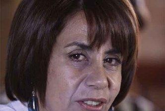 Acepta Cocoa  su derrota ante el PRI en las elecciones de Michoacán