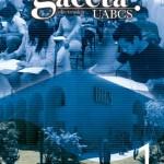 La UABCS publicó el primer número de su Gaceta Electrónica en su página oficial.