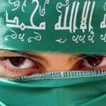 """""""Así es como podemos cerrar la frontera, asegurarla y evitar que la crucen los carteles de droga y otros grupos terroristas"""", indicó el líder republicano, que aseguró tener constancia de que el movimiento palestino Hamás y el grupo islamista libanés Hezbolá """"están usando México como su base de operaciones""""."""