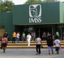 Proponen millonario plan  para salvar al IMSS… dentro de 40 años