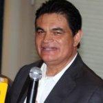 De acuerdo con un reporte del diario Noreste, ante la inseguridad, el Gobernador y el Secretario General de Gobierno, Gerardo Vargas Landeros, tomaron medidas extremas y sacaron a sus hijos del país y del estado, según admitió el propio funcionario estatal.