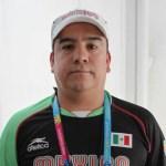 Molina Torres dijo que el premio estatal del deporte es un gran estímulo para su carrera como entrenador, después de los logros obtenidos durante este año, tanto en la disciplina de polo acuático como en la natación al lado de Luis Armando Andrade Guillén, con quien ha obtenido resultados importantes a nivel nacional e internacional.