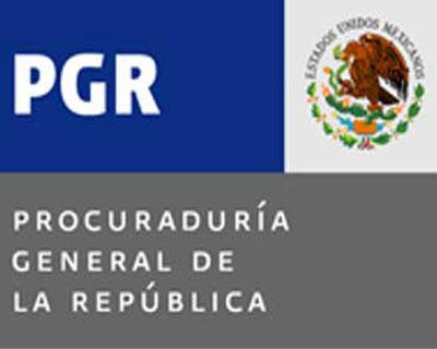 Clausuran curso «Servicio Público y Prevención al Delito»