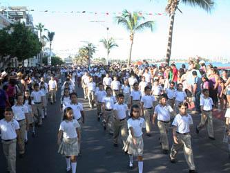 Celebrarán el aniversario de la Revolución Mexicana en  Los Dolores