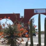 Se inicia el establecimiento del Centro Estatal de Capacitación de los Servicios Profesionales en la UABCS.