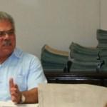 Más de 191 millones de pesos en irregularidades administrativas fue la sumatoria que arrojo la auditoría que el Órgano de Fiscalización Superior del Congreso del Estado de Baja California Sur presentó ayer en la sesión especial que el Congreso instaló para sesiones que se pospusieron la semana pasada.