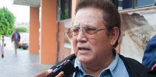 Ya suman 12 los derechohabientes del ISSSTE muertos por falta de medicamentos, denuncian