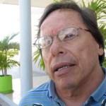El contralor advirtió que cuatro de las cinco auditorías efectuadas han concluido, por lo que se encuentran en disponibilidad de, en conjunto con el área jurídica, entregar los informes ante el Cabildo del XIV Ayuntamiento de La Paz.