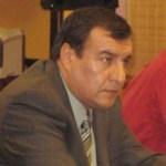 El Dr. Hugo Hernández Contreras fue designado Coordinador del Centro Estatal de Evaluación y Seguimiento de la SAGARPA.