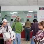Terminan el día 31 de diciembre los descuentos que ofrece el ayuntamiento por pago de impuestos, informó Martha Nevares Esparza, directora de ingresos municipales, luego de exhortar a los ciudadanos a cumplir con sus deberes fiscales.