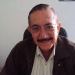 """""""Hemos tenido un buen año, afortunadamente el personal que colabora en esta Coordinación ha logrado muy buenos resultados, aunque aún quedan pendientes casos escabrosos en los que tenemos que hacer una investigación más profunda, afortunadamente hemos resuelto un 90 por ciento"""" manifestó Jesús González Ceseña, director de la Coordinación Municipal de Derechos Humanos."""