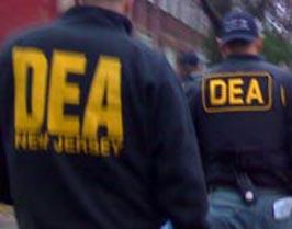 Son espías de EU ex miembros del gobierno mexicano