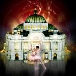 A lo largo de treinta años, la Compañía Nacional de Danza ha desarrollado una extraordinaria labor por impulsar espectáculos de danza clásica, y al mismo tiempo, consolidar el sistema de enseñanza y formación de las nuevas generaciones de bailarines, muchos de los cuales han puesto el nombre de nuestro país en alto por su actividad profesional.