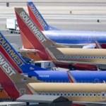 Los nuevos vuelos internacionales de AirTran incluirán servicio de un vuelo diario redondo entre el aeropuerto de Orange County, California y Cabo San Lucas/San José del Cabo en México y un vuelo diario redondo a la Ciudad de México.