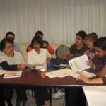Se impartirán cursos de actualización a profesores de la UABCS, del 16 al 27 de enero de 2012, en los campus La Paz, Loreto y Los Cabos.