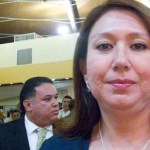 Aguilar Villavicencio celebró la celeridad con la que el ejecutivo atendió a su llamado, explicando que su punto de acuerdo fue aprobado a finales de septiembre y que para los primeros días de octubre ya se confirmaba una partida presupuestal para la escuela secundaria.