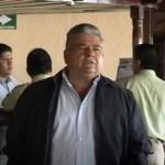 La dirigencia estatal del Sindicato de Burócratas emprenderá en este 2012 la realización de un censo de aquellos servidores públicos que carecen de plaza laboral con la intención de promover un programa de basificación, dijo Iglesias Caro.