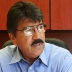 Martínez Mora recordó que en este año que también será electoral, por lo que precisó que el gobierno municipal acatará la normatividad legal y refrendará el llamado a sus servidores para que el proceso no interfiera en el desempeño público.