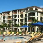 Rubén Reachi Lugo, titular de la Secretaría de Turismo reveló que este año se dará la consolidación de la tarifa hotelera, reiterando las señales que ofrece el aumento en las ventas de tiempos compartidos.