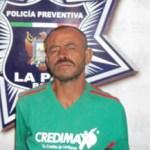 Antonio Cota Domínguez.