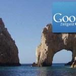 Mientras, Los Cabos se colocó por encima de la mayoría de los destinos turísticos más buscados. Sobresale que las búsquedas que le posicionan entre lo más buscado en Internet no son eventos de inseguridad.