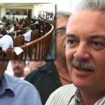 """Estos cambios, señaló Marcos Alberto Covarrubias Villaseñor, obedecen a la necesidad de actualizar """"algunas legislaciones penales sustantivas, adjetivas o ejecutivas"""", ya que son """"inadecuadas, represivas, lentas y obsoletas""""."""