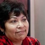 Leticia Cerón