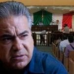 En el transcurso del primer semestre del año, el procurador de justicia, Gamil Arreola Leal, será llamado al recinto legislativo a dar cuentas.