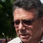 La querella legal por la rectoría de la Universidad Autónoma de Baja California Sur (UABCS) parece haber llegado a su fin, esto luego de que el Poder Judicial de la Federación (PJF), a través del Juez III de Distrito, resolviera, a favor de Carlos Villavicencio Garayzar.